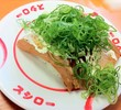 いとしの「チャーシューねぎまみれ」はいずこへ ~スシロー思い出の寿司ネタ