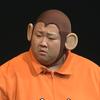 「舞台版ドラえもん のび太とアニマル惑星(2008年度版)」を見た感想を書いたぞ!
