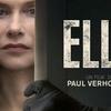 映画感想『エル ELLE』私は傷跡じゃない