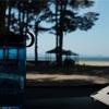 【アクセス】猪苗代湖の天神浜オートキャンプ場に行ってみた【おすすめ】