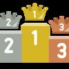久しぶりのブログ村「投資信託部門 注目記事」ランキング2位の記事の影響