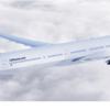 ルフトハンザ航空の新型ビジネス、プライオリティパスで入れるヴァージョンアトランティックのラウンジ