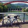 出来る限り交通量の少ない道で、秩父・長瀞へ行きたい! 八高線沿いから82号で秩父・長瀞へ