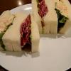 札幌市 珈琲とサンドイッチの店 さえら / 札幌で1番有名なサンドイッチ屋