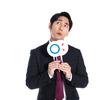 不動産転職クイズ!!就職するならどんな会社が良いのか!?