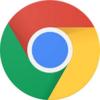 旧Firefox 56系からクロームに乗り換える際のオススメアドオン