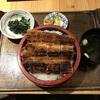 シンガポールで美味しい「うなぎ」を食べたいなら「鰻満」か「う屋」結局どっちなのか?