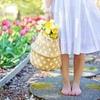 庭の雑草対策のおすすめは2つ!単純な方が効果的!