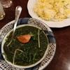 ハリマ・ケバブ・ビリヤニのサグカレーだけは絶対に食べてほしい【上野・稲荷町】