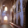 ミャンマー旅行記(9):見どころだらけ!世界遺産【バガン】観光 おすすめスポット