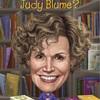 伝記:ジュディ・ブルーム/小説は心を救う