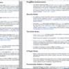 MySQLリリースノートを読む会を開催してみました(8.0.21)
