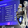 2020/21 UEFA チャンピオンズリーグ・ラウンド16、ユベントスはポルトとの対戦が決定