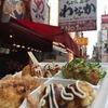 熱かった!スクラムフェス大阪