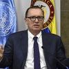 今日も憂鬱な朝鮮半島7 国連事務次長が訪朝しても、何も変わらない