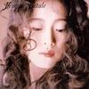 Femme Fatale / 中森明菜 (1988/2012 SACD)
