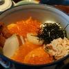 札幌の朝食が美味しいホテル!センチュリーロイヤルホテルの朝食!!海鮮丼がおすすめです♪