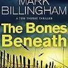 友情と選択「刑事トム・ソーン」原作12巻 The Bones Beneath ネタバレ感想