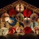 日本の永遠の都『京都』の観光名所を写した美しすぎる7枚の写真