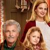 クリスマスにみよう!その12