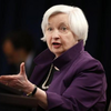 FOMCが3ヶ月ぶりの利上げを実施へ、FOMC声明文とイエレン議長の記者会見内容のまとめ