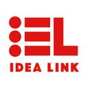 Idealink執行役員のブログ(AKIRAのブログ)