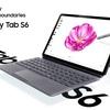 Galaxy Tab S6をSamsungが発表。Sペン付きで649ドルから。Snapdragon 855