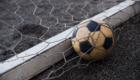 """文武両道を目指す。サッカーの本から学んだ""""素質""""を作る方法。"""