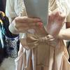 【結婚式ラッシュの女性】結婚式の二次会参列の服をレンタルしてみた!【必見】