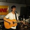 HOTLINE2012 店ライブオーディションvol.6開催いたしました!
