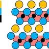 【リチウムイオン電池】コバルト酸リチウム(LiCoO2)とは?特徴や構造について解説【全固体電池】