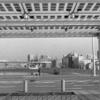 橋 (Fake Leica 72(Zorki Based) + Voigtländer SSSkopar 25/4 + KODAK Tri-X 400)