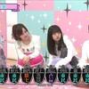 乃木坂46人狼ゲーム2018 まとめと感想