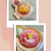 【サーティワン】映画公開がなくとも夏はポケモン!31ポケ夏!!『ポケモン ダブルカップ』&『ピカチュウ ハッピーパーティー』