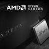 VermeerコアRyzne 4000シリーズはB450マザーボードでも動く可能性が示される /TechpowerUp【AMD】
