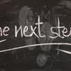 SBI証券で1年の途中から積立ニーサ枠を使い切る積立設定方法