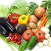 今大人気の不眠症を改善する方法。ある野菜を使ってぐっすり熟睡できることが明らかに!