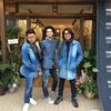 がちゃPICKS BLUE SAKURA