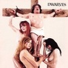 #0359) THE DWARVES MUST DIE / DWARVES 【2004年リリース】