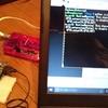 FPGA動かすまでに苦労したことまとめ & ボード買わなくてもFPGAをラズパイのGPIOと接続する方法[学科の人向け]