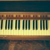ピアノと電子ピアノ(キーボード)の違いが大きすぎる件