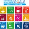 SDGsのワークショップを開催!