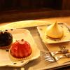 【韓国旅行】乙支路にあるおしゃれカフェ、ヘミンダン(혜민당)/コーヒー韓薬房(커피한악방)でホット一息