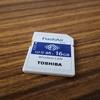 FlashAir(W-04)の画像をGoogle Photos(Picasa Web)のアルバムにアップロードする