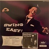 SWING EASY!(SONGS FOR YOUNG LOVERS)/FRANK SINATRA