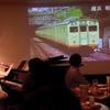 祝・小野田線開業100周年LIVE〜小野田線VS山口線スペシャル