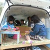 DAY1・日常と非日常の違い~新型コロナにより行き場を失った子どもたちの日常を支えてきました~
