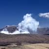 【阿蘇山】松原照子氏は阿蘇山噴火を世見していたか?