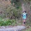 Fun Trails 100k Round 秩父&奥武蔵:3度目の正直