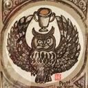 CraftbeerPROST's diary